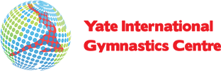 Acrogymnastics Logo